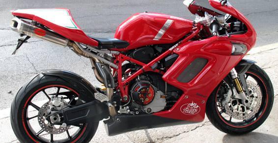 carrosserie moto (1)